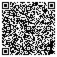 QR code with American Marksman contacts