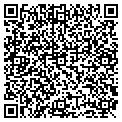 QR code with Oem Import & Export Inc contacts