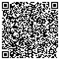 QR code with Bruce Masonry Inc contacts