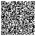 QR code with Soothing Palms Massage contacts