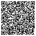 QR code with National Gift Emporium contacts