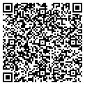QR code with A-1 Small Engines contacts