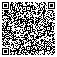 QR code with Safeguard contacts