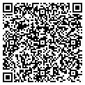 QR code with Curtis Robbins Stucco contacts