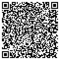 QR code with Southern Trust Leasing Co Inc contacts