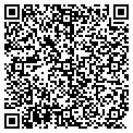 QR code with Loughman Lake Lodge contacts