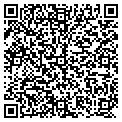 QR code with Shade Tree Workshop contacts
