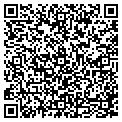 QR code with Murray S Food Mart Inc contacts
