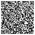 QR code with Harold Kushner MD contacts