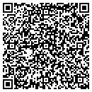 QR code with Anchor Realty & Mtg Co Fcsml contacts