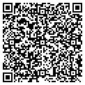 QR code with Barron Investment Group contacts