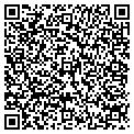 QR code with CMI Capital Market Investmnt contacts
