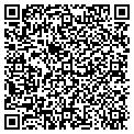 QR code with John L Kirby & Assoc Inc contacts