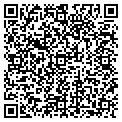 QR code with Insurance World contacts