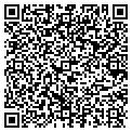 QR code with Nicos Alterations contacts