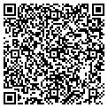 QR code with Southeastern Financial Group contacts