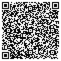 QR code with Sparkling Gem Service contacts