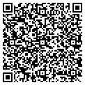 QR code with Emergency Animal Clinic contacts