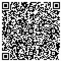 QR code with Discount Food Mart Inc contacts