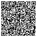 QR code with Kenneth Kollmeier Tile contacts