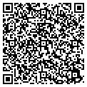 QR code with ABC Medical and Surgical Sales contacts