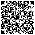 QR code with Gringle Doherty & Wheat Inc contacts