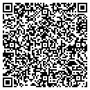 QR code with TNS Floor Covering contacts