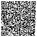 QR code with Ritas Fashion Design Inc contacts