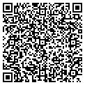 QR code with Zayas Fashions Inc contacts