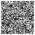 QR code with Weeks Marine contacts