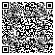 QR code with Lawn Care USA contacts
