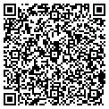 QR code with Palmetto Park Title Co contacts