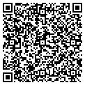 QR code with Rhodes & White Tile Inc contacts