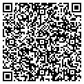 QR code with Aarons Transmission contacts