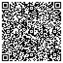 QR code with Pasco County Circuit Juvenile contacts