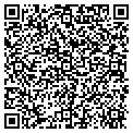 QR code with Coast To Coast Woodworks contacts