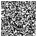 QR code with United Trophy Mfg Inc contacts