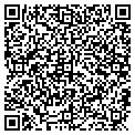 QR code with Mark Spivak's Institute contacts