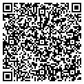 QR code with Williams Spray Textures contacts
