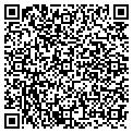 QR code with Wheel Man Enterprises contacts