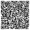 QR code with A-A-A Welch Realty contacts