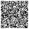 QR code with Advantage Credit contacts