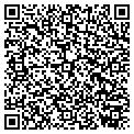 QR code with Dr Frank's Health Foods contacts