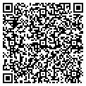 QR code with Swan Secure Products Inc contacts