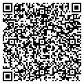 QR code with Church Of Messiah contacts
