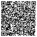 QR code with Dolphin Bytes Technology contacts