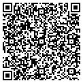 QR code with Stewart's Bookkeeping contacts