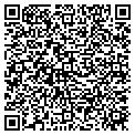 QR code with SNC Air Conditioning Inc contacts