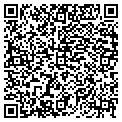 QR code with Showtime Movie Rentals Inc contacts