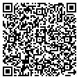 QR code with Baez & Assoc contacts